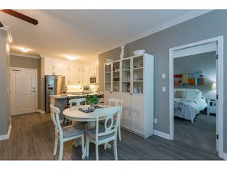 """Photo 9: 102 1685 152A Street in Surrey: King George Corridor Condo for sale in """"Suncliff Place"""" (South Surrey White Rock)  : MLS®# R2483408"""
