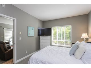 """Photo 26: 102 1685 152A Street in Surrey: King George Corridor Condo for sale in """"Suncliff Place"""" (South Surrey White Rock)  : MLS®# R2483408"""