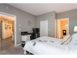 """Photo 17: 102 1685 152A Street in Surrey: King George Corridor Condo for sale in """"Suncliff Place"""" (South Surrey White Rock)  : MLS®# R2483408"""