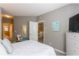 """Photo 14: 102 1685 152A Street in Surrey: King George Corridor Condo for sale in """"Suncliff Place"""" (South Surrey White Rock)  : MLS®# R2483408"""