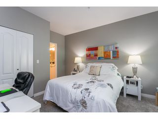"""Photo 28: 102 1685 152A Street in Surrey: King George Corridor Condo for sale in """"Suncliff Place"""" (South Surrey White Rock)  : MLS®# R2483408"""