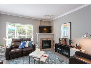 """Photo 24: 102 1685 152A Street in Surrey: King George Corridor Condo for sale in """"Suncliff Place"""" (South Surrey White Rock)  : MLS®# R2483408"""