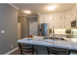 """Photo 7: 102 1685 152A Street in Surrey: King George Corridor Condo for sale in """"Suncliff Place"""" (South Surrey White Rock)  : MLS®# R2483408"""