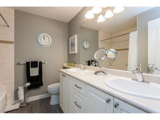 """Photo 18: 102 1685 152A Street in Surrey: King George Corridor Condo for sale in """"Suncliff Place"""" (South Surrey White Rock)  : MLS®# R2483408"""