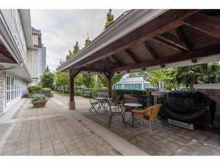 """Photo 36: 102 1685 152A Street in Surrey: King George Corridor Condo for sale in """"Suncliff Place"""" (South Surrey White Rock)  : MLS®# R2483408"""