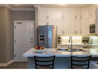 """Photo 21: 102 1685 152A Street in Surrey: King George Corridor Condo for sale in """"Suncliff Place"""" (South Surrey White Rock)  : MLS®# R2483408"""