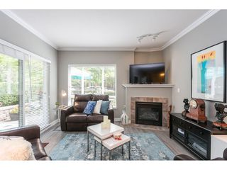 """Photo 11: 102 1685 152A Street in Surrey: King George Corridor Condo for sale in """"Suncliff Place"""" (South Surrey White Rock)  : MLS®# R2483408"""