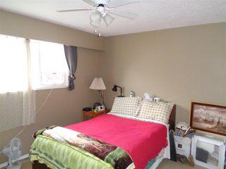Photo 8: 615 HEMLOCK Avenue in Hope: Hope Center House for sale : MLS®# R2484356