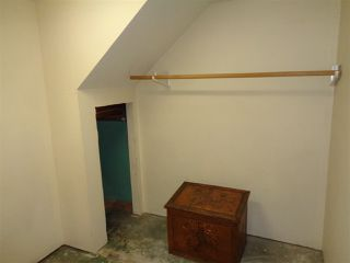 Photo 4: 615 HEMLOCK Avenue in Hope: Hope Center House for sale : MLS®# R2484356