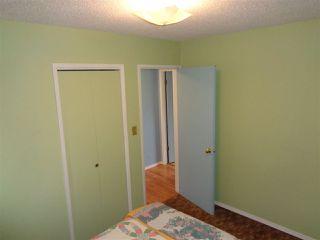 Photo 7: 615 HEMLOCK Avenue in Hope: Hope Center House for sale : MLS®# R2484356