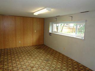 Photo 5: 615 HEMLOCK Avenue in Hope: Hope Center House for sale : MLS®# R2484356