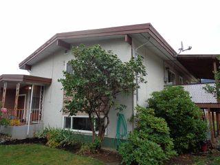 Photo 1: 615 HEMLOCK Avenue in Hope: Hope Center House for sale : MLS®# R2484356