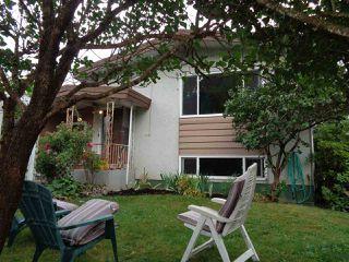 Photo 17: 615 HEMLOCK Avenue in Hope: Hope Center House for sale : MLS®# R2484356