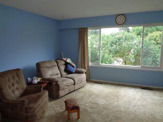 Photo 10: 615 HEMLOCK Avenue in Hope: Hope Center House for sale : MLS®# R2484356