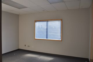 Photo 6: 5741 50A Street: Drayton Valley Industrial for lease : MLS®# E4211593