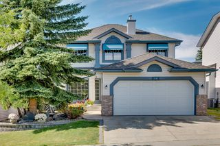 Photo 50: 9200 SCURFIELD Drive NW in Calgary: Scenic Acres Detached for sale : MLS®# A1026740
