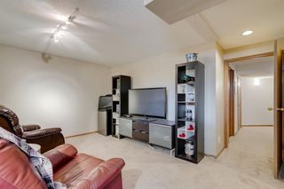 Photo 38: 9200 SCURFIELD Drive NW in Calgary: Scenic Acres Detached for sale : MLS®# A1026740