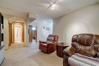 Photo 39: 9200 SCURFIELD Drive NW in Calgary: Scenic Acres Detached for sale : MLS®# A1026740