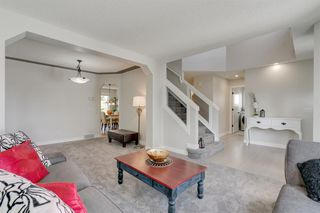 Photo 6: 9200 SCURFIELD Drive NW in Calgary: Scenic Acres Detached for sale : MLS®# A1026740