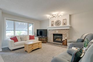 Photo 22: 9200 SCURFIELD Drive NW in Calgary: Scenic Acres Detached for sale : MLS®# A1026740
