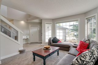 Photo 7: 9200 SCURFIELD Drive NW in Calgary: Scenic Acres Detached for sale : MLS®# A1026740