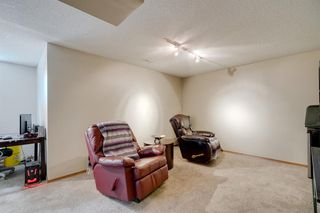Photo 37: 9200 SCURFIELD Drive NW in Calgary: Scenic Acres Detached for sale : MLS®# A1026740