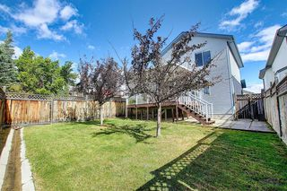Photo 39: 71 TUSCARORA Crescent NW in Calgary: Tuscany Detached for sale : MLS®# A1030539