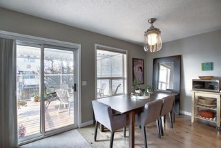 Photo 12: 71 TUSCARORA Crescent NW in Calgary: Tuscany Detached for sale : MLS®# A1030539