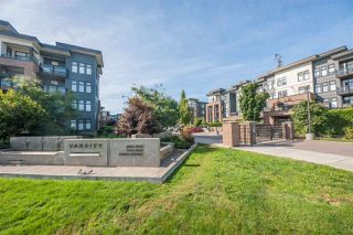 Photo 20: 104 20068 FRASER HIGHWAY Avenue in Langley: Langley City Condo for sale : MLS®# R2494750