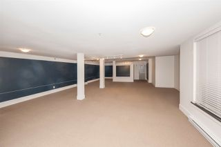 Photo 15: 104 20068 FRASER HIGHWAY Avenue in Langley: Langley City Condo for sale : MLS®# R2494750