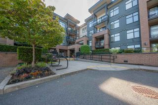 Photo 17: 104 20068 FRASER HIGHWAY Avenue in Langley: Langley City Condo for sale : MLS®# R2494750