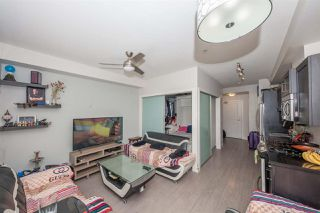 Photo 3: 104 20068 FRASER HIGHWAY Avenue in Langley: Langley City Condo for sale : MLS®# R2494750