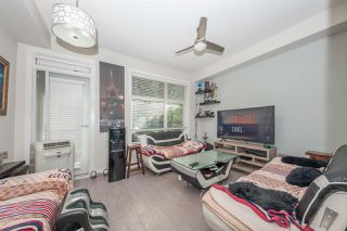 Photo 6: 104 20068 FRASER HIGHWAY Avenue in Langley: Langley City Condo for sale : MLS®# R2494750