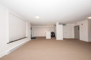 Photo 16: 104 20068 FRASER HIGHWAY Avenue in Langley: Langley City Condo for sale : MLS®# R2494750
