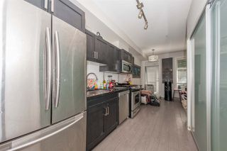Photo 1: 104 20068 FRASER HIGHWAY Avenue in Langley: Langley City Condo for sale : MLS®# R2494750