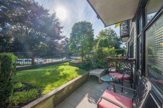 Photo 10: 104 20068 FRASER HIGHWAY Avenue in Langley: Langley City Condo for sale : MLS®# R2494750
