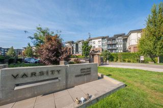 Photo 19: 104 20068 FRASER HIGHWAY Avenue in Langley: Langley City Condo for sale : MLS®# R2494750