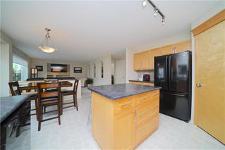 Photo 22: 1101 Colby Avenue in Winnipeg: Fairfield Park Residential for sale (1S)  : MLS®# 202025059