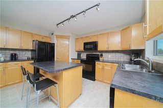 Photo 20: 1101 Colby Avenue in Winnipeg: Fairfield Park Residential for sale (1S)  : MLS®# 202025059