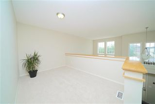 Photo 31: 1101 Colby Avenue in Winnipeg: Fairfield Park Residential for sale (1S)  : MLS®# 202025059