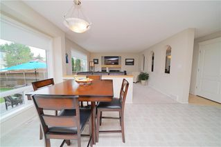 Photo 23: 1101 Colby Avenue in Winnipeg: Fairfield Park Residential for sale (1S)  : MLS®# 202025059