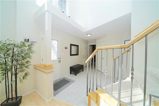 Photo 4: 1101 Colby Avenue in Winnipeg: Fairfield Park Residential for sale (1S)  : MLS®# 202025059