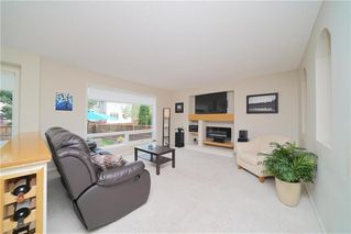 Photo 24: 1101 Colby Avenue in Winnipeg: Fairfield Park Residential for sale (1S)  : MLS®# 202025059