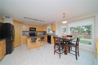 Photo 18: 1101 Colby Avenue in Winnipeg: Fairfield Park Residential for sale (1S)  : MLS®# 202025059