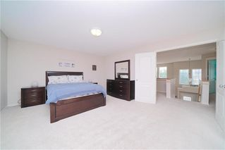 Photo 34: 1101 Colby Avenue in Winnipeg: Fairfield Park Residential for sale (1S)  : MLS®# 202025059