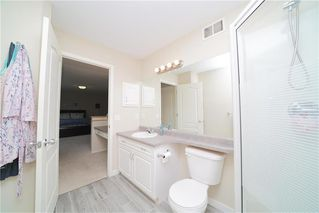 Photo 39: 1101 Colby Avenue in Winnipeg: Fairfield Park Residential for sale (1S)  : MLS®# 202025059
