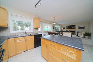 Photo 21: 1101 Colby Avenue in Winnipeg: Fairfield Park Residential for sale (1S)  : MLS®# 202025059