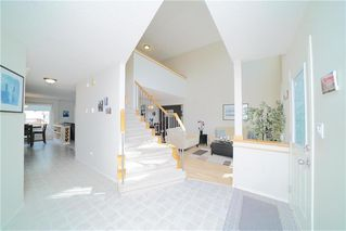 Photo 2: 1101 Colby Avenue in Winnipeg: Fairfield Park Residential for sale (1S)  : MLS®# 202025059