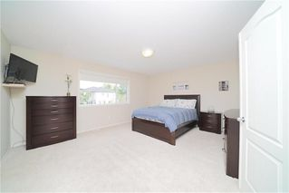 Photo 33: 1101 Colby Avenue in Winnipeg: Fairfield Park Residential for sale (1S)  : MLS®# 202025059