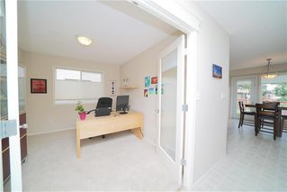 Photo 16: 1101 Colby Avenue in Winnipeg: Fairfield Park Residential for sale (1S)  : MLS®# 202025059